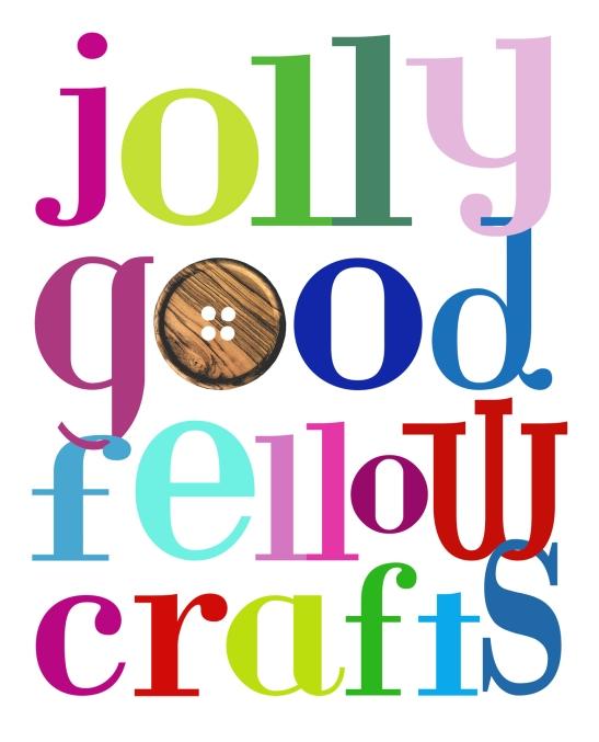 jolly logo! ekran